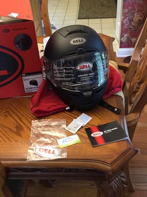 Helmet New for Sale in Westerville, OH