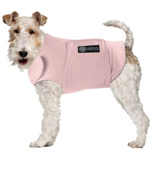 AKC - American Kennel Club Anti Anxiety and Stress Relief Calming Coat for Dogs for Sale in Las Vegas, NV