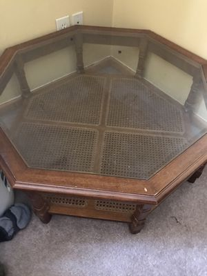 30$ for Sale in Galloway, OH