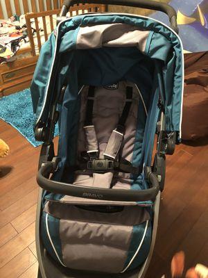 Chicco bravo stroller for Sale in Gulf Breeze, FL