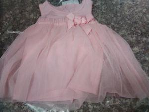 Dress for Sale in Long Beach, CA