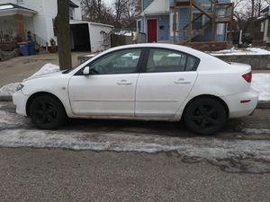 Mazda 3 for Sale in Grand Rapids, MI