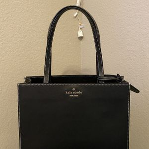 Kate Spade Handbag for Sale in Manteca, CA
