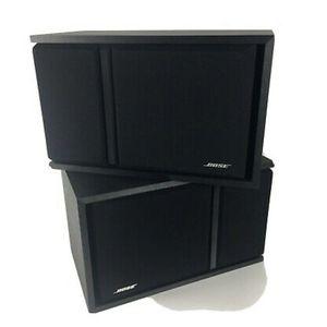 Bose 301 Bookshelf Speakers for Sale in Bel Air, MD
