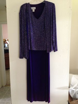 Nice dress for Sale in Pearland, TX