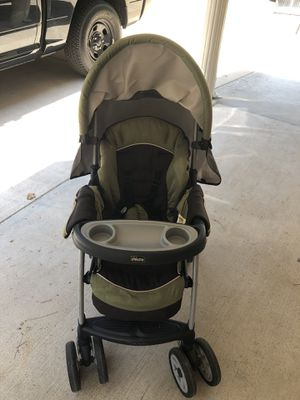 Stroller (Chicco) for Sale in Killen, AL
