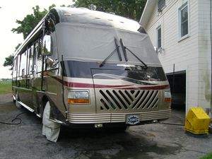 1994 London Aire class A motorhome for Sale in Orlando, FL