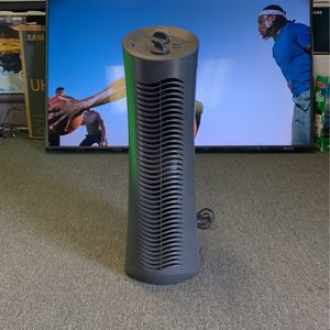 Febreeze Hepa Type Towers Air Purifier (FHT190V) for Sale in Ontario, CA