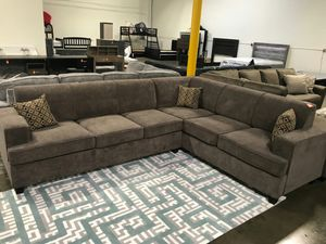 Sectional Sofa Sleeper, Pull Out Bed for Sale in Santa Ana, CA