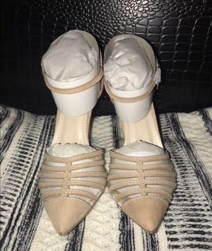 $5 High Heels for Sale in Fresno, CA