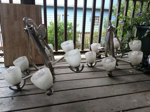 Light fixtures for Sale in WA, US
