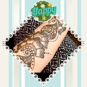 Henna designs for Sale in Catonsville, MD