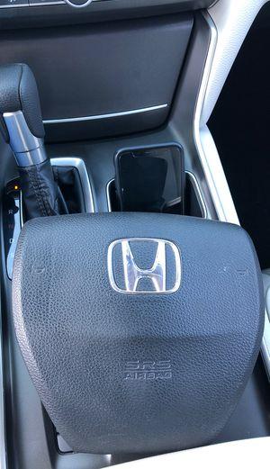 2013-2017 Honda Accord airbag for Sale in Stockton, CA