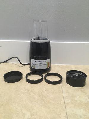 Blender for Sale in Miami, FL
