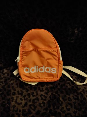 Adidas mini backpack for Sale in Duvall, WA
