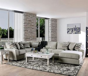 Sectional 🎈🎈🎈🎈 for Sale in Fresno, CA
