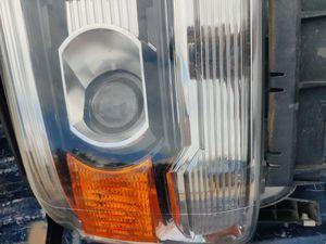 GMC Sierra light for Sale in Arlington, TX