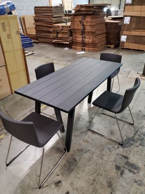 Table & chairs for Sale in High Point, NC