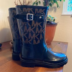 Michael Kors Rain Boots for Sale in San Jose,  CA