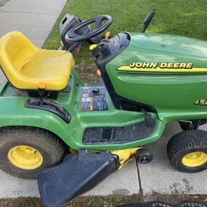 John Deere Ridin Mower for Sale in Wilmington, DE