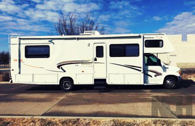 1999 Jayco Eagle Rv for Sale in Salem,  MA