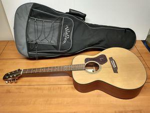 Walden Natura G570 Acoustic Guitar for Sale in Carmichael, CA