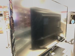 Hisenes 32 inch TV for Sale in Austin, TX