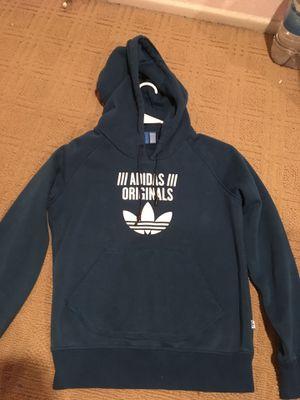 Adidas Original Hoodie for Sale in Cerritos, CA