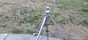 Gooseneck stabilizer for Sale in Lexington, NC