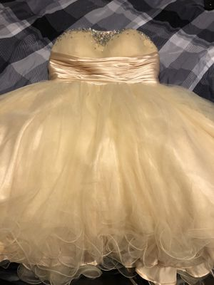 Prom dress for Sale in Columbia, SC