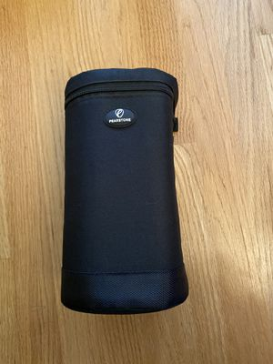Pearstone Onyx 70 camera lens case for Sale in Torrance, CA