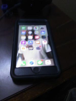 Apple iPhone 8 Plus for Sale in Atlanta, GA