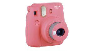 FUJI FILM 🎞 INSTAX mini 9 instant film camera - Flamingo Pink for Sale in Miami, FL