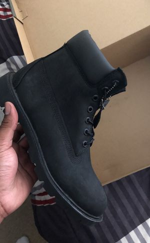 Timberland boots for Sale in Rockville, MD