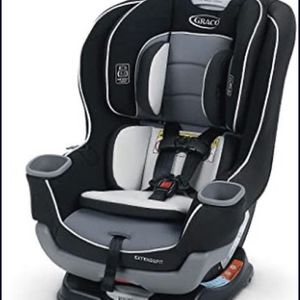 Baby car seat for Sale in Marina del Rey, CA