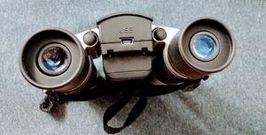 Binocular/digital camera for Sale in Oakland, CA