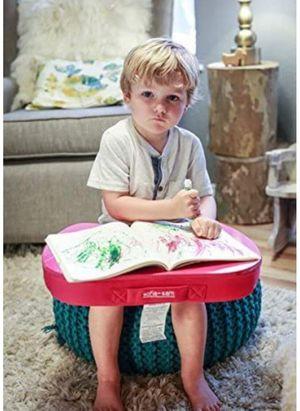 NEW kids lap desk for Sale in Des Plaines, IL