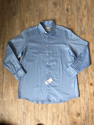 Michael Kors Dress shirt for Sale in Virginia Beach, VA