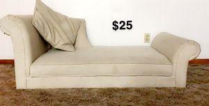 Sofa for Sale in Murfreesboro, TN