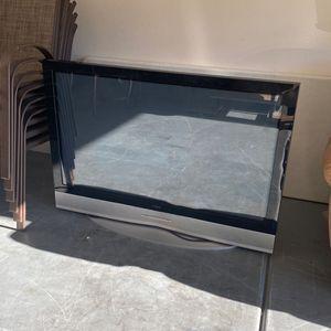 Vizio 50 Inch TV for Sale in Las Vegas, NV