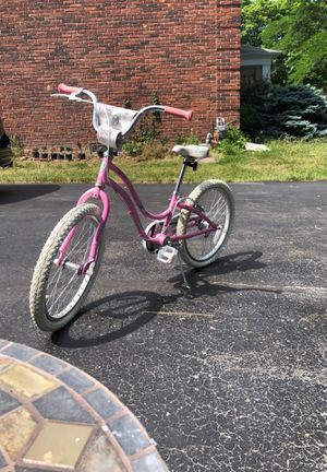 Kids bike for Sale in West Bloomfield Township, MI