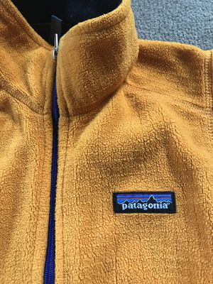 Retro Patagonia Vest for Sale in Portland, OR