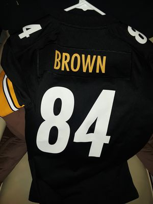 Steelers Jersey youth large for Sale in San Antonio, TX