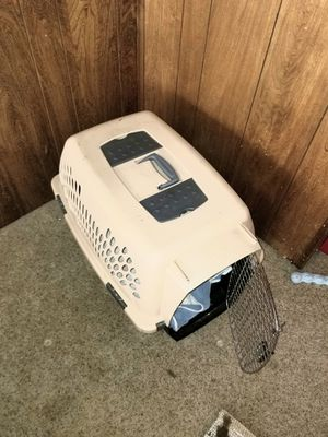 Pet carrier for Sale in Upland, CA