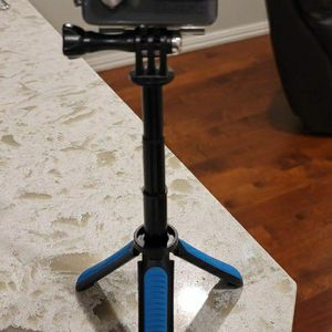 GoPro + for Sale in Grand Prairie, TX