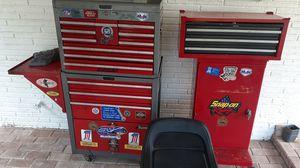 Troll box for Sale in Pembroke Pines, FL