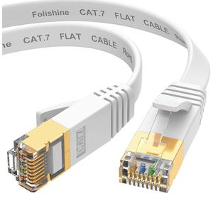 Cat 7 Ethernet cable new for Sale in Beacon Falls, CT