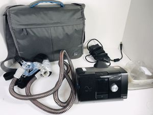 RESMED Airsense 10 CPAP Machine for Sale in Goodyear, AZ