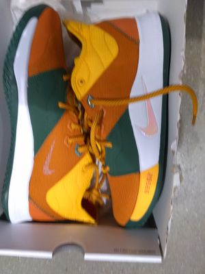 Nike PG Size 13 for Sale in Washington, DC