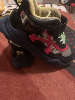 Size 1.1/2 ...$20 for Sale in Forestville, MD